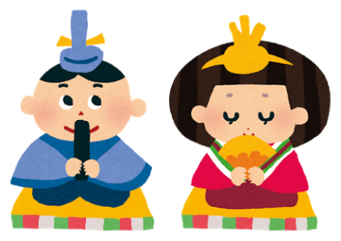 hinamatsuri_odairi_ohina